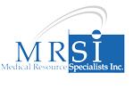 MRSI Medical Resource Specialists, Inc.